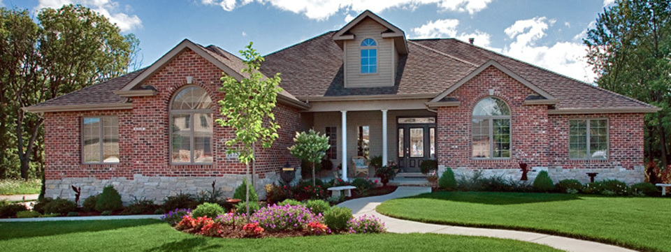 A-1 Affordable Seamless Gutter